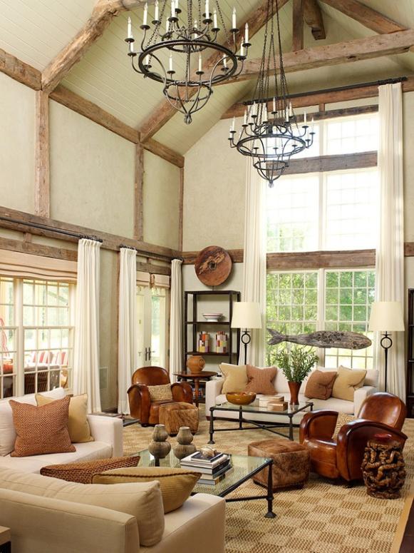 Bridgehampton-Estate-David-Scott-Interiors-04-1-Kindesign