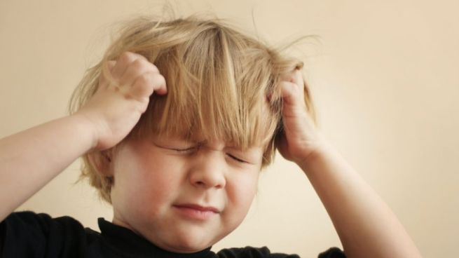 http://www.foxnews.com/health/2011/12/08/headaches-common-in-kids-months-after-brain-injury/