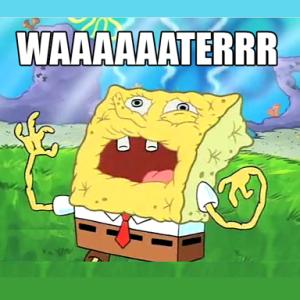 spongebob-water-copy