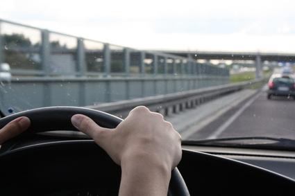 survive-long-car-ride-800x800
