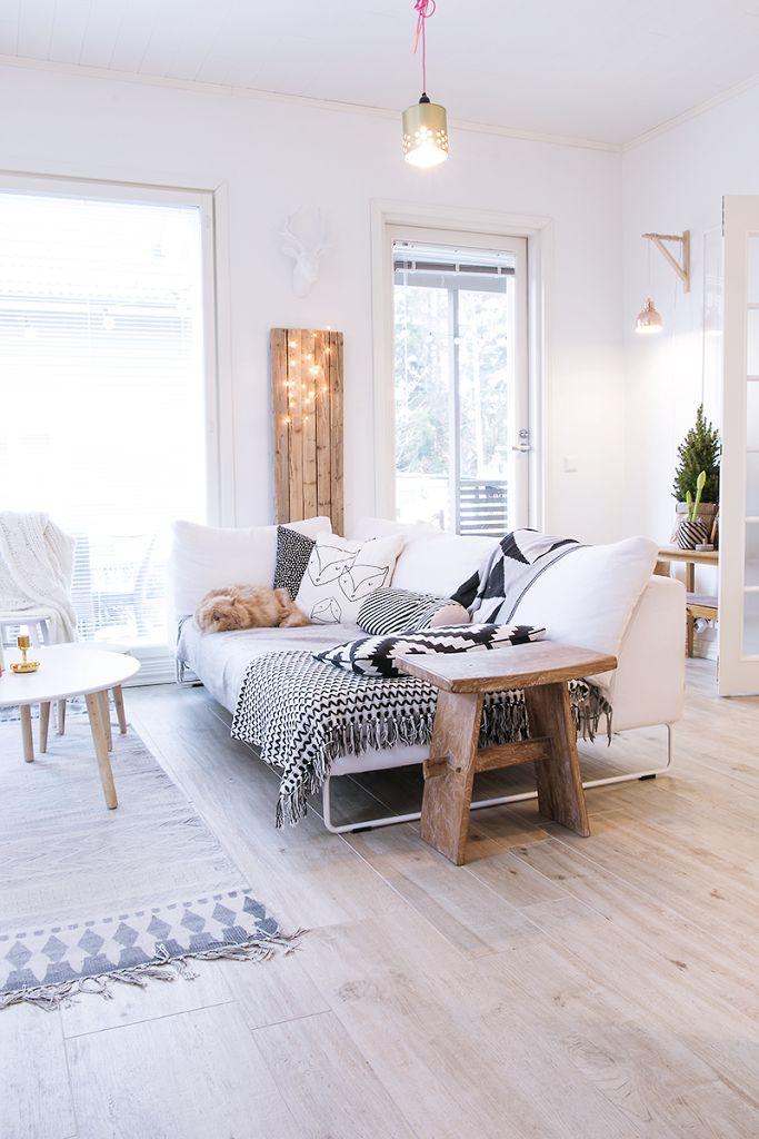 white-living-room3