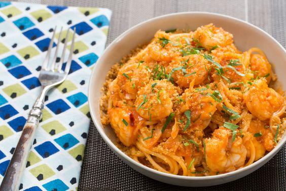 spicy shrimp.jpg