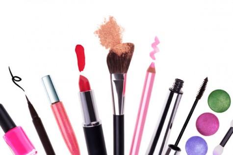 makeup-475x315