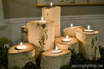 tree-stump-candle-holder-12