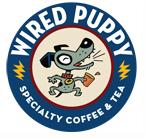 wired-puppy