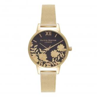 lace-detail-black-dial-gold-mesh-p800-2392_medium