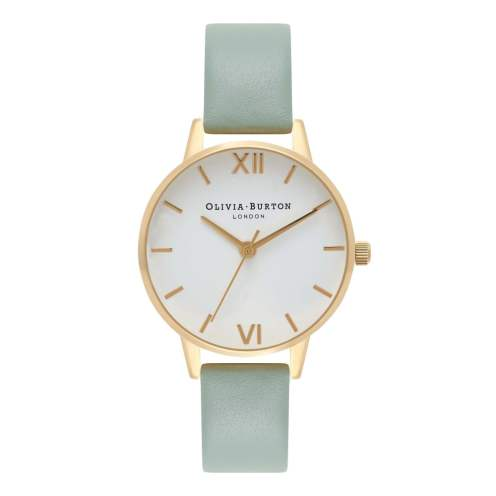 midi-dial-mint-gold-p846-2565_zoom