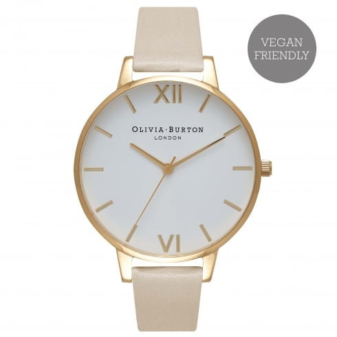 vegan-friendly-big-dial-nude-gold-p793-2461_medium