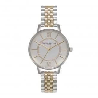 wonderland-bracelet-silver-and-gold-mix-p405-1221_medium