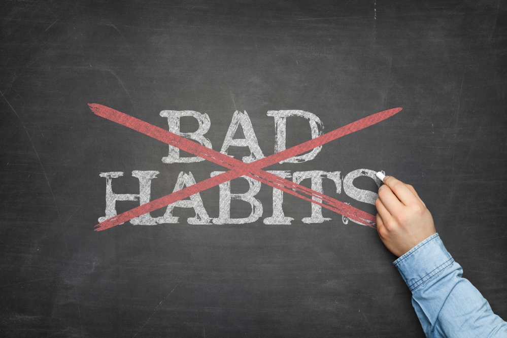 bad-work-habits