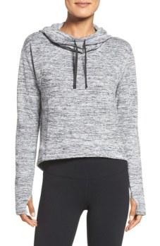 grey-hoodie