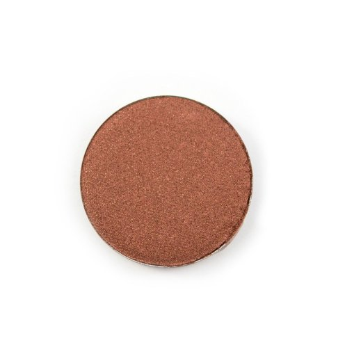 Cinnamon-Lust_1c0c416b-2241-4d14-b57b-99739a7fbab2_1024x1024