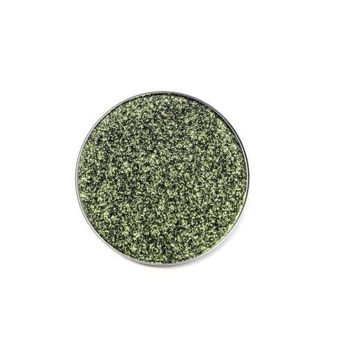 eyes-side-of-olives-1_1024x1024