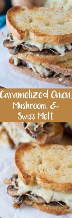 caramelized onion