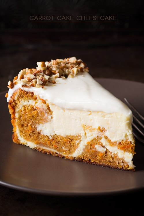 carrot-cake-cheesecake2-edit2+text.