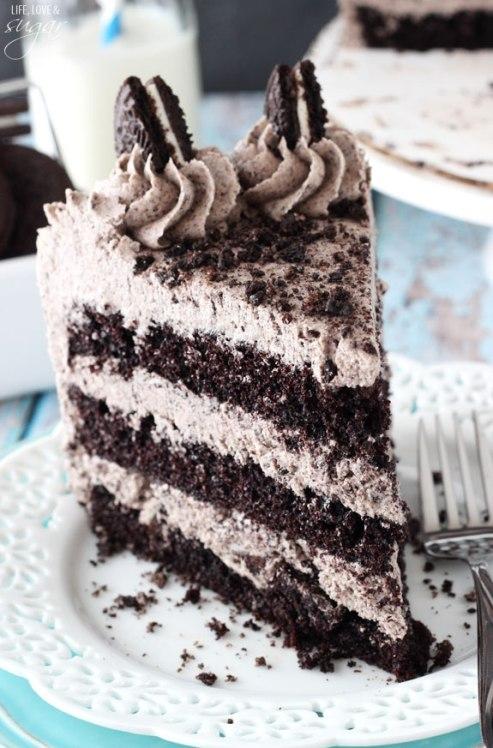 Chocolate_Oreo_Cake6