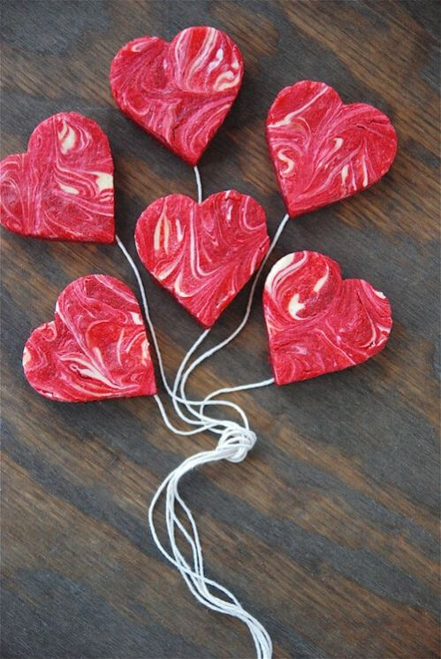 Red-Velvet-Cheesecake-Bites-1-sm2