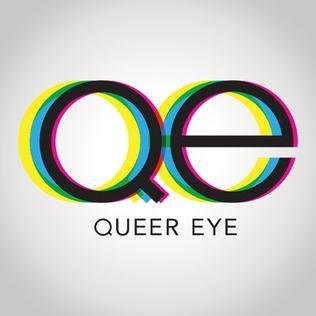 Queereyelogo2
